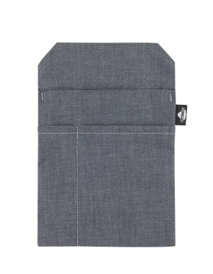 San Jose Denim Kellnertasche