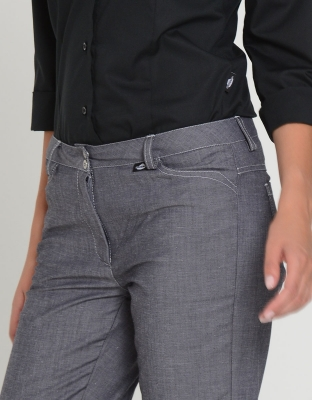 Arlinghton Denim Damen Hose
