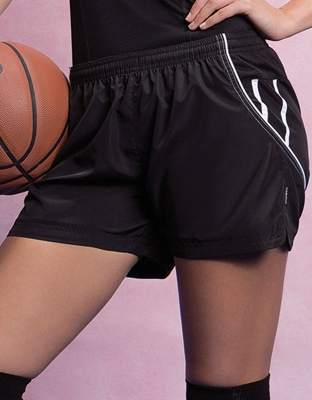 Damen Active Short