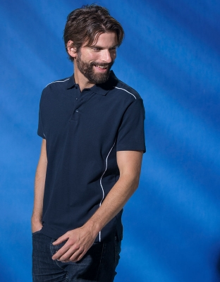 Mens Polo New Conway