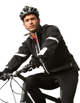 Mens Bike Tights