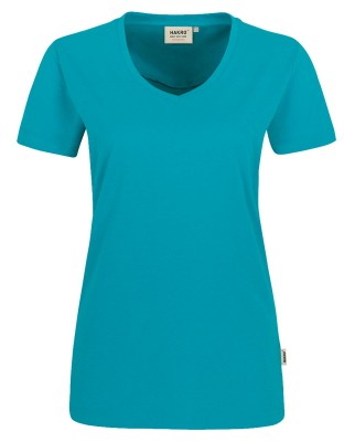 Damen Performance T-Shirt