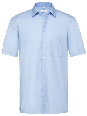 Shirt Chris Shortsleeve
