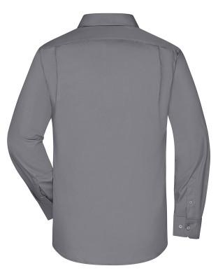 Shirt Fabian