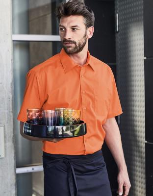 Shirt Niklas