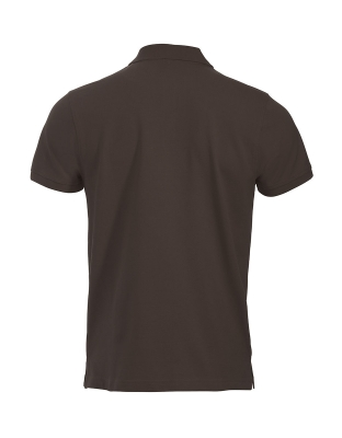 Herren Poloshirt Lincoln