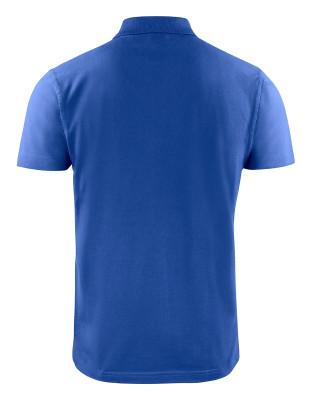 Herren Poloshirt Surf RSX