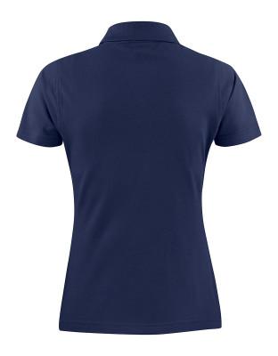 Damen Poloshirt Surf