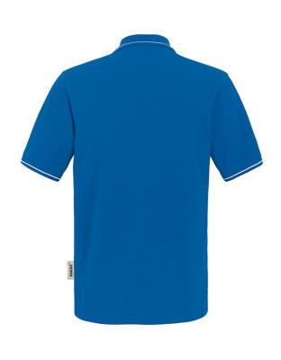 Herren Poloshirt Casual