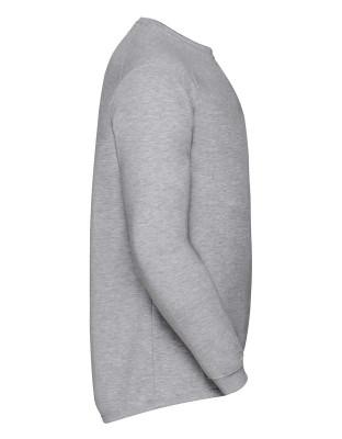Unisex Sweater Glad