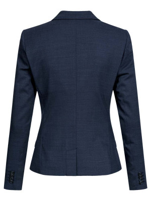 Damen Blazer Modern with 37.5 Slim Fit