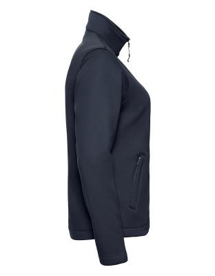 Damen Smart Softshell Jacke