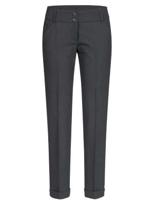 Damen Hose Premium Slim Fit