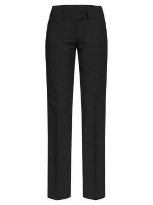 Damen Hose Premium Regular Fit