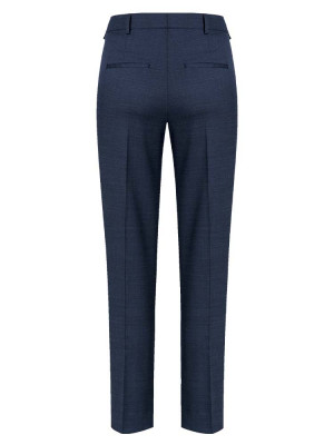 Damen Hose Modern with 37.5 Slim Fit