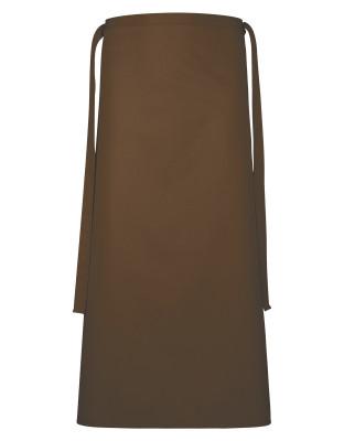 New York Bistroschürze Classic 100x100 cm
