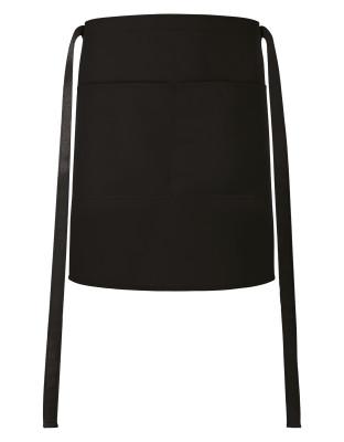 New York Bistroschürze Bag 50x78cm