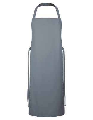 Manhattan Latzschürze Classic 110x78 cm