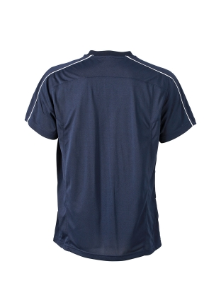 Herren Shirt Craftsmen
