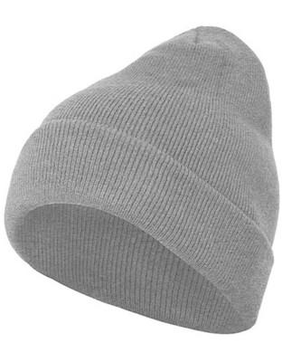 Heavy Knit Beanie