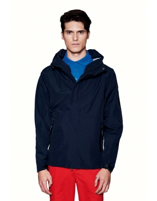 Mens Active Jacket Houston
