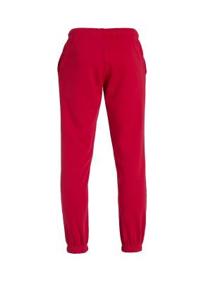 Unisex Basic Sweatpants