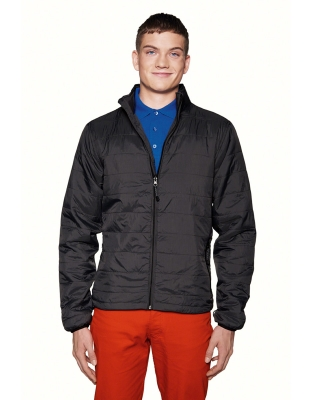 Mens Loft Jacket Barrie