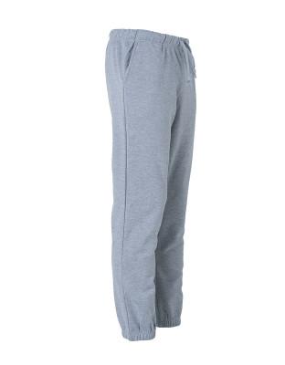 Unisex Basic Pants