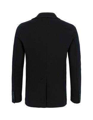 Herren Premium Sweat Blazer