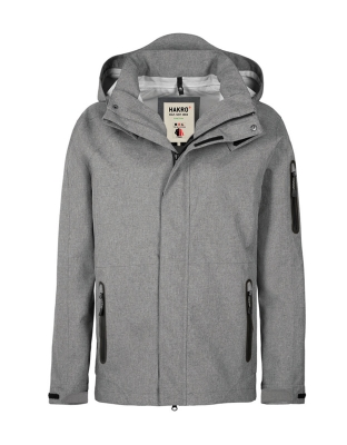 Herren Active Jacke Houston