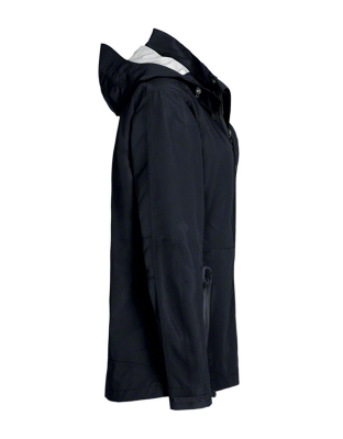 Damen Active Jacke Fernie