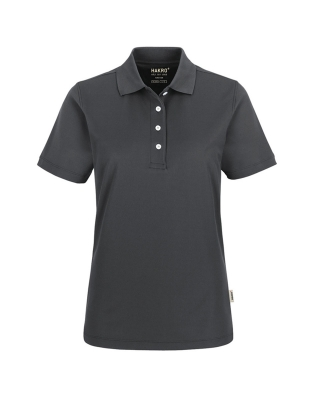 Damen Polo Coolmax