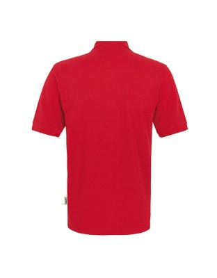 Herren Performance Poloshirt Freddie