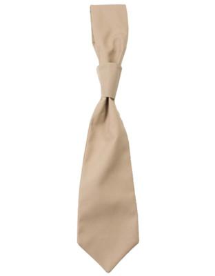 Phönix Krawatte 100 cm