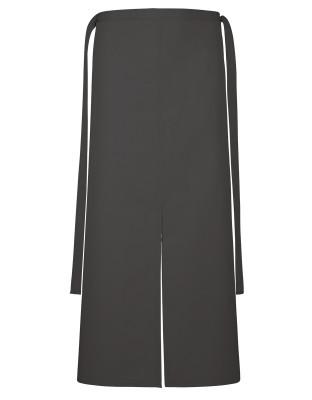 Florida Schlitzschürze Classic 100x100 cm