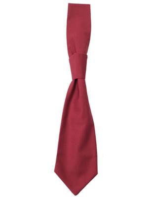Phönix Krawatte 120cm
