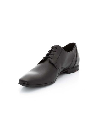 Men´s Business Shoe Powell
