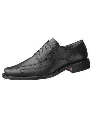 Men´s Lace Shoe Manager