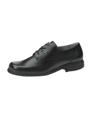 Abeba Men´s Lace Shoe Business Men