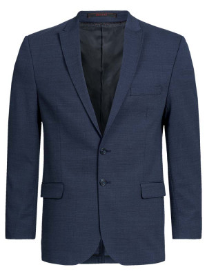 Herren Sakko Modern with 37.5 Regular Fit