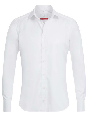 Shirt Karl Slim Fit
