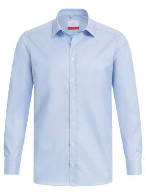 Shirt Guido Regular Fit