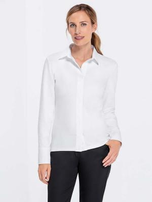 Damen Shirt-Bluse