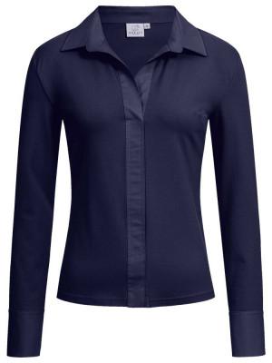 Damen Shirt-Bluse Jackie