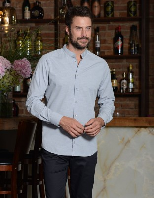 Shirt Leonardo