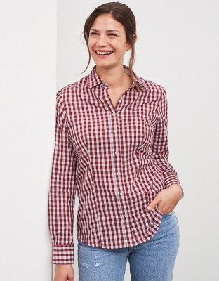 Blouse Frieda