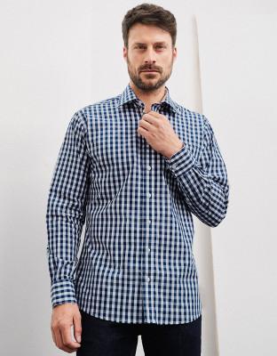 Shirt Alfons