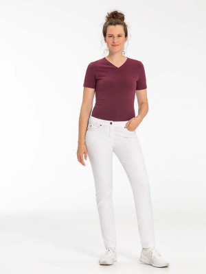 Womens Trousers Casual