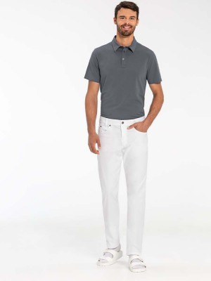 Mens Trousers Casual