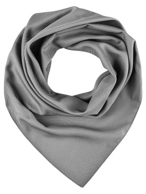 Scarf Woven